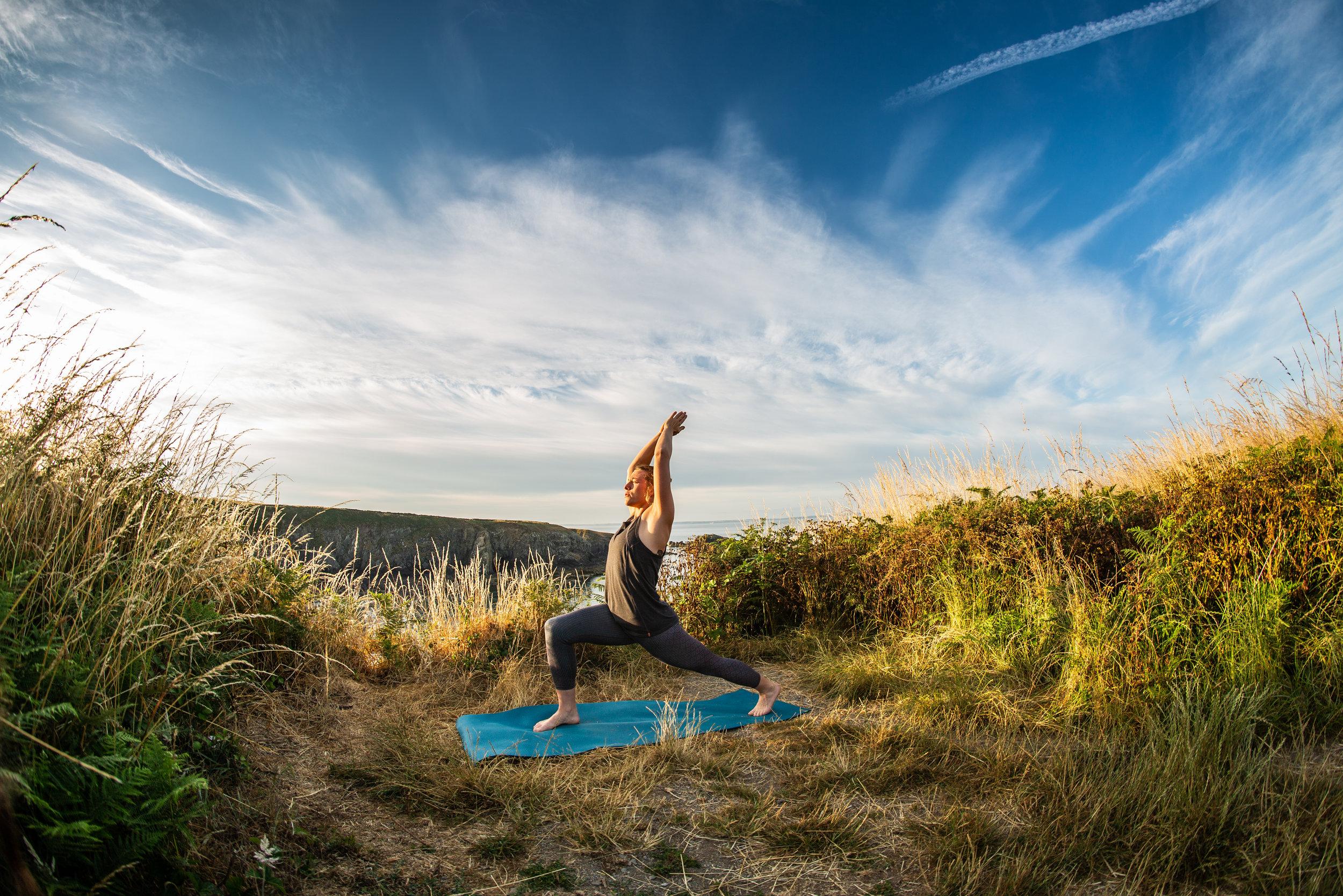 Caerfai Yoga 4.jpg