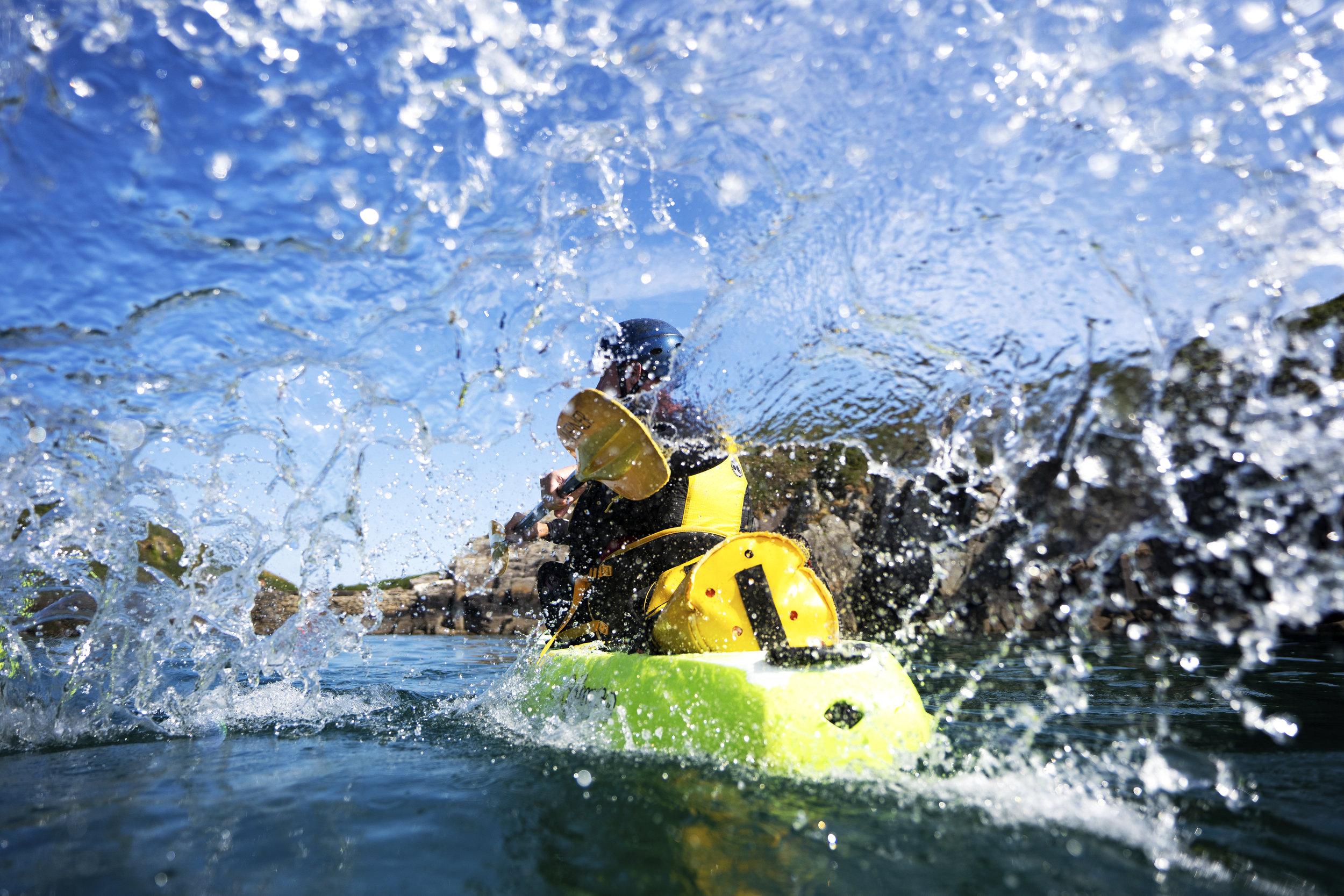 JACK ABBOTT - Porthclais - TYF - Splash - DSC06297.jpg