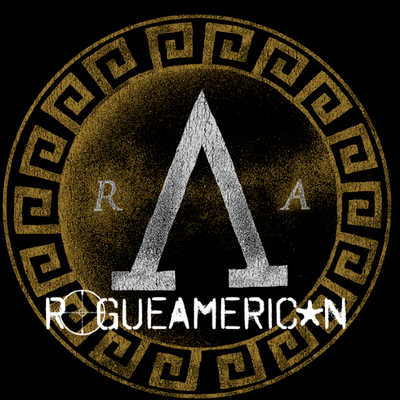 rogueamerican.png