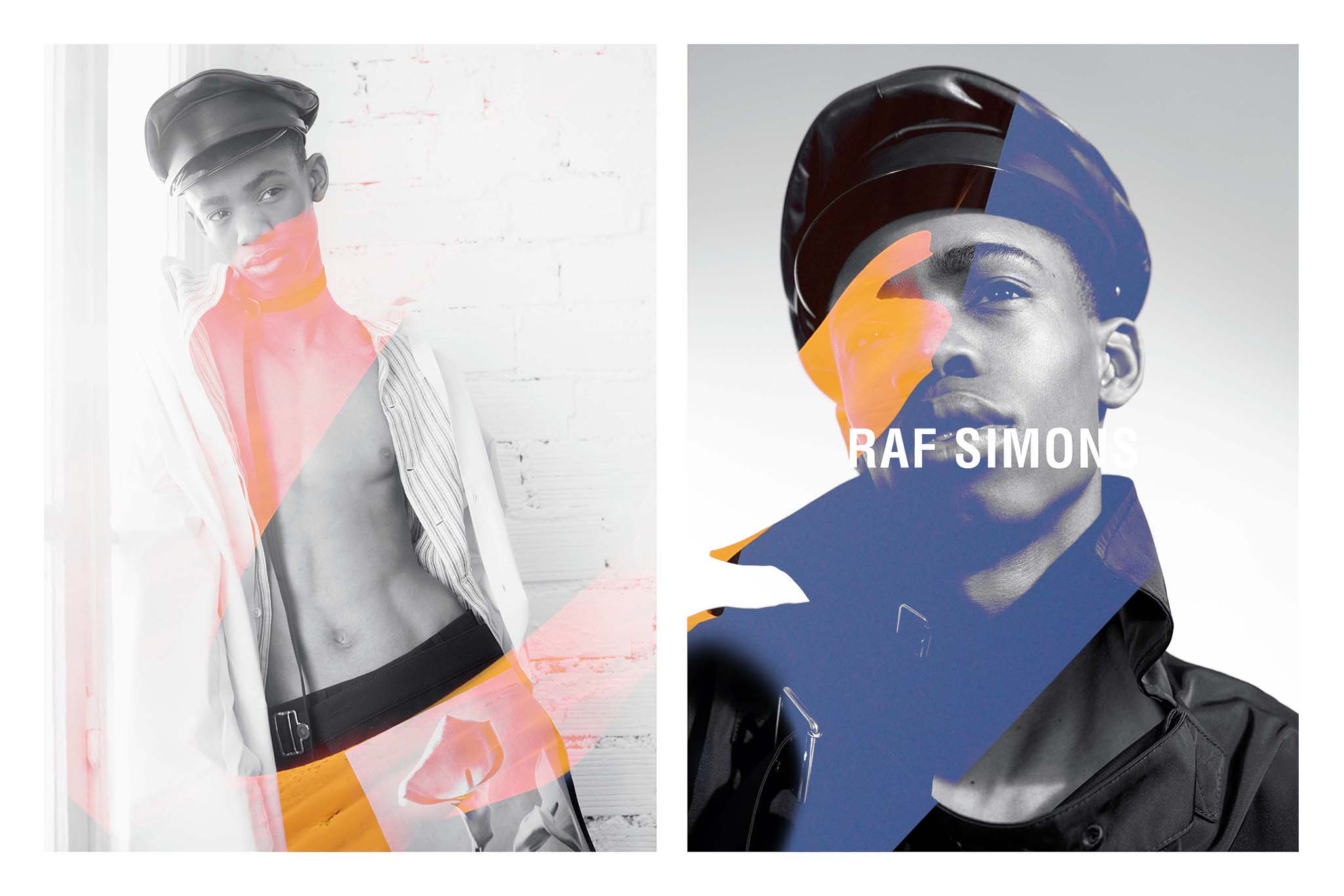 RAF SIMMONS 2.3.jpg