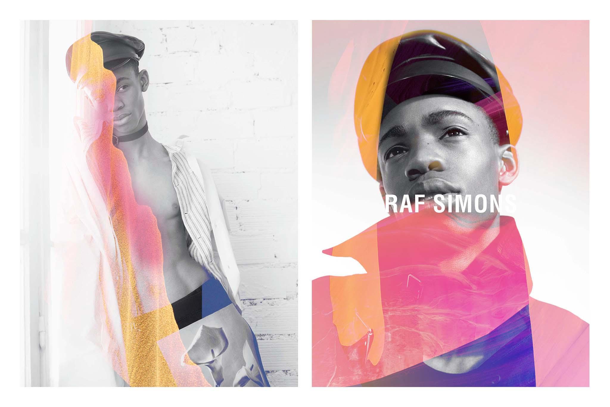 RAF SIMMONS 3.1.jpg