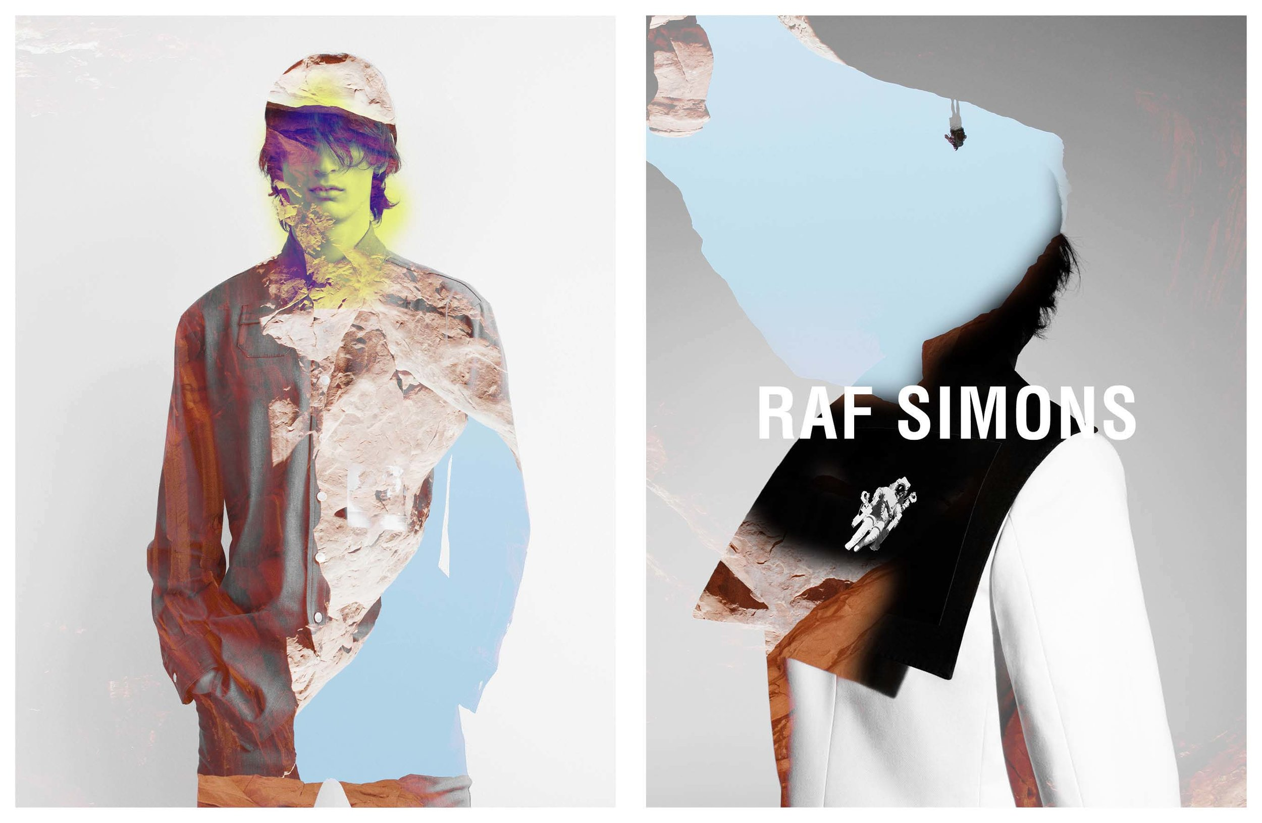 RAF SIMON 1.1.jpg
