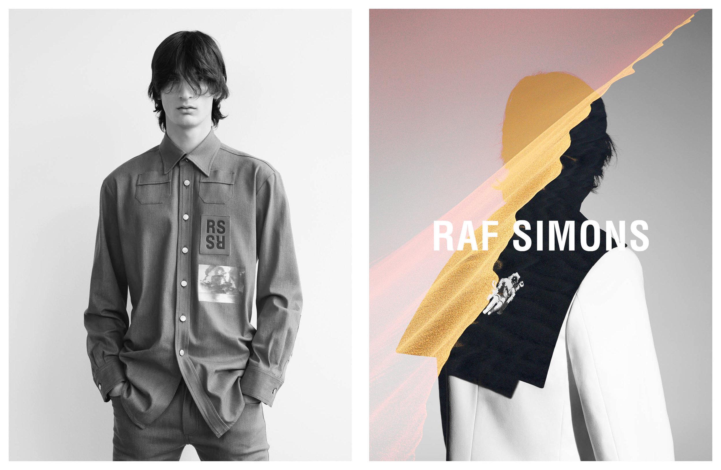 raf-simons-3_blog-1_storm_1.jpgghh.jpg