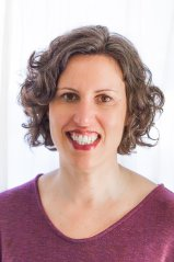 Empowerment Through Healing: Pelvic floor physical therapy withAllison Poole, PT, MPT, WHC -