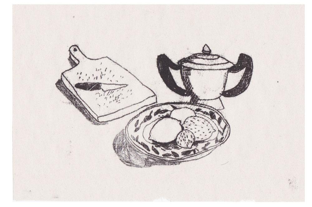 sqLemons-and-Tea.jpg