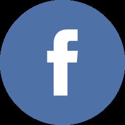 if_facebook_circle_294710.png
