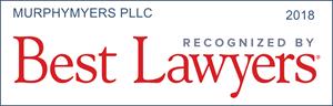MurphyMyers PLLC - Best Lawyers.png