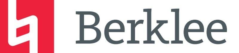 Berklee Logo.jpeg
