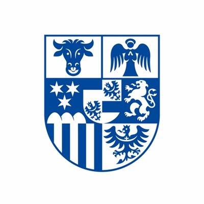 Lobkowicz Logo.jpg