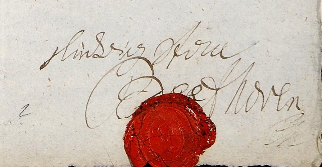 Beethoven_Letter copy.JPG