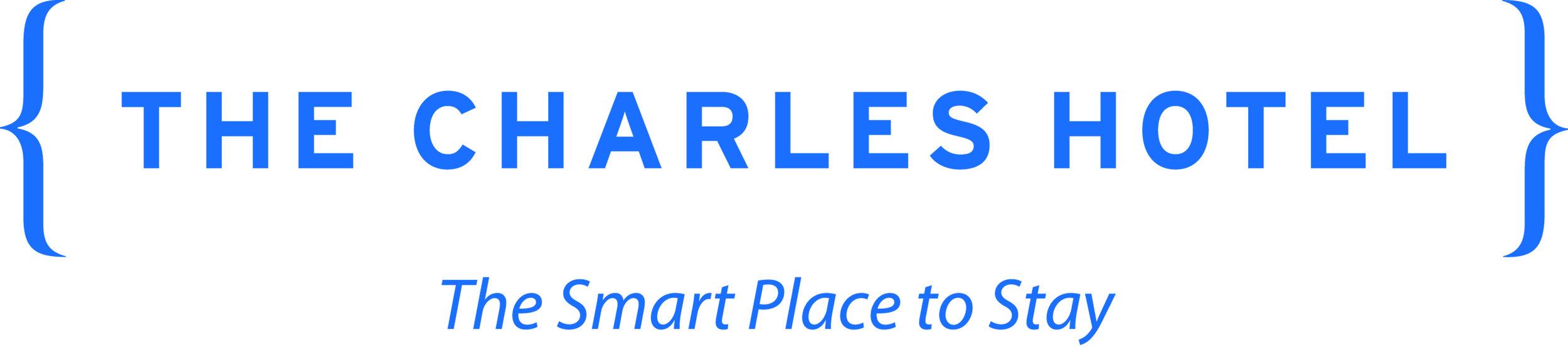 Charles Hotel logo.jpg