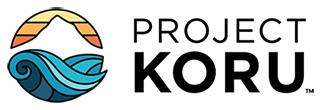 PK.LOGO (2).jpg