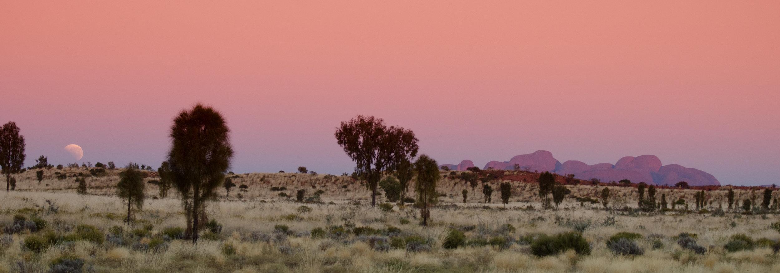 Lennon's Find - Western Australia (95%* Volcanic)