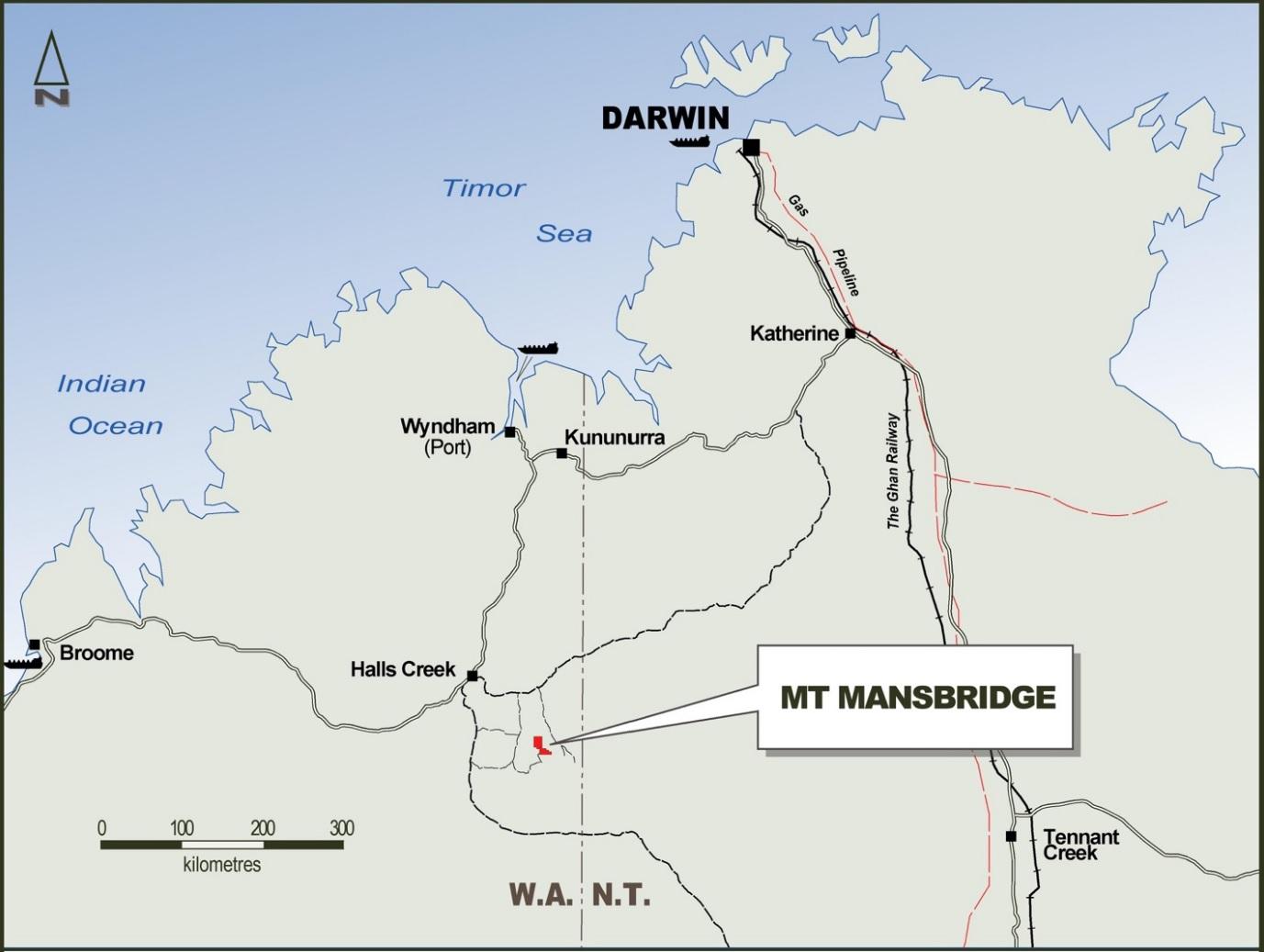 Mtmansbridge_map_Kimberley_Western_Australia.jpg