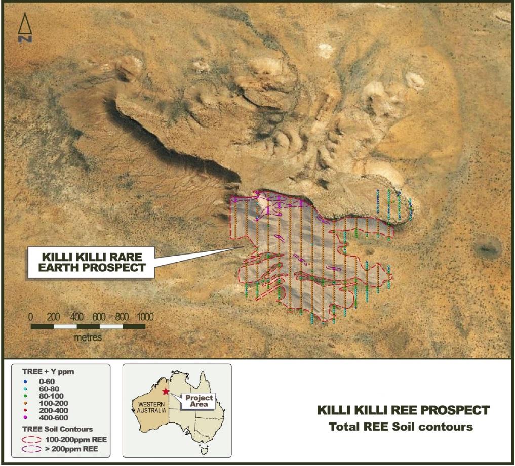 Kimberley_Killi_MtMansbridge_aerial_REE_soil_conductors.jpg
