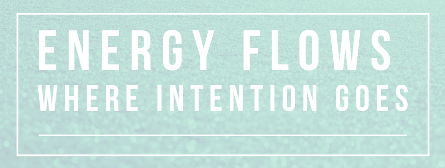energyflows.png