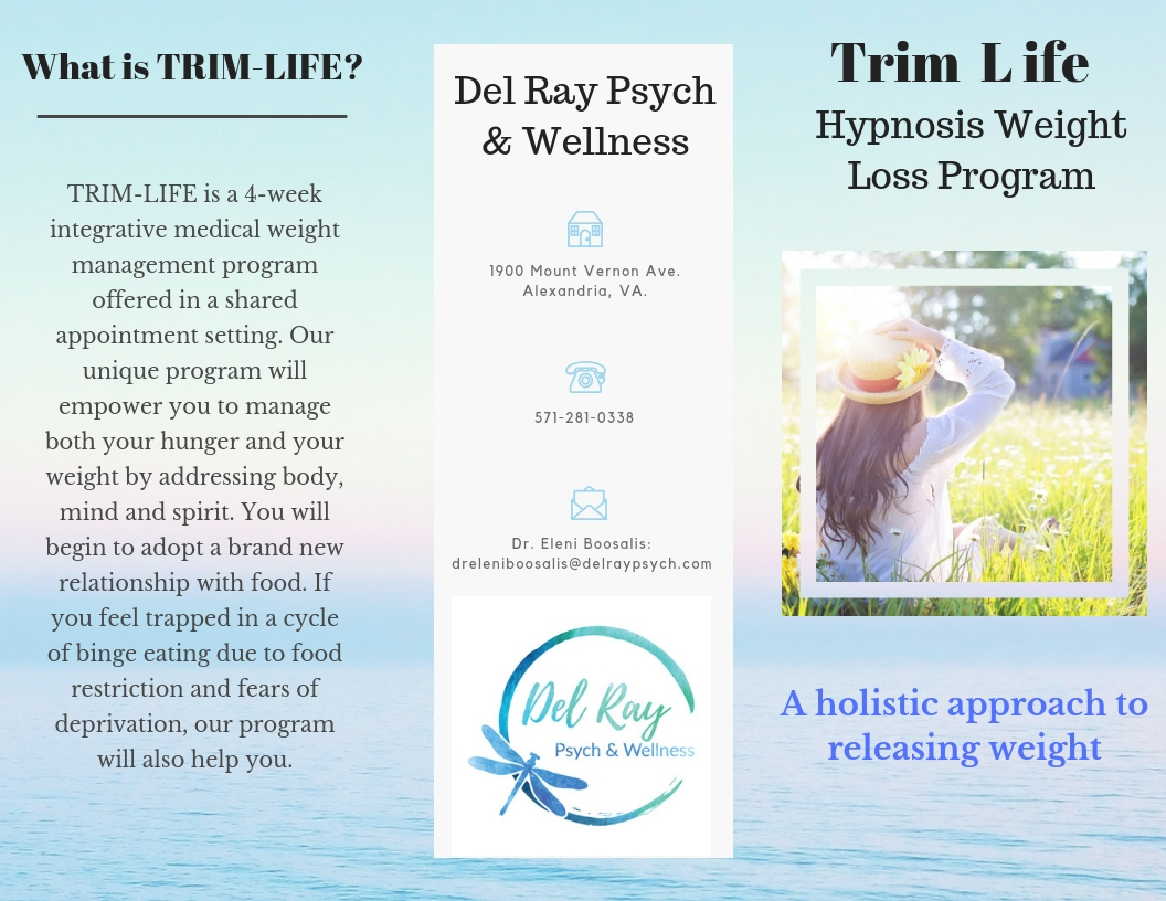 Trim life brochure page 1.jpg