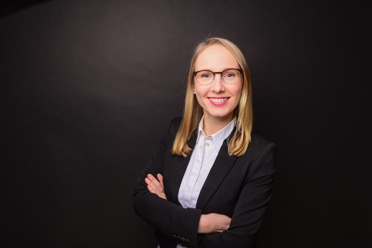 Svetlana Alsen