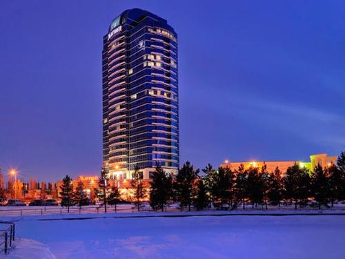 PSMP HP Bild Referenzen Marriot Astana Kazakhstan (1)_.png