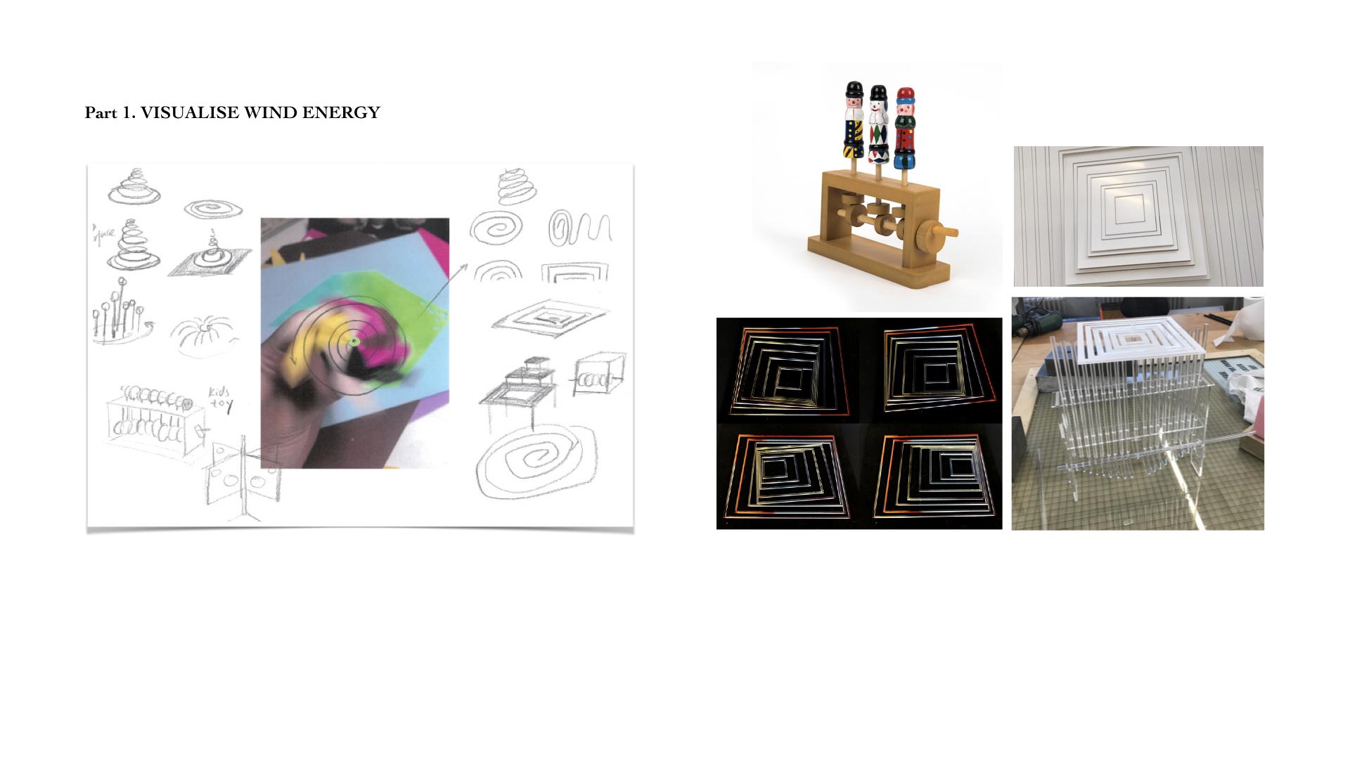MZ+Presentation+.006.jpeg