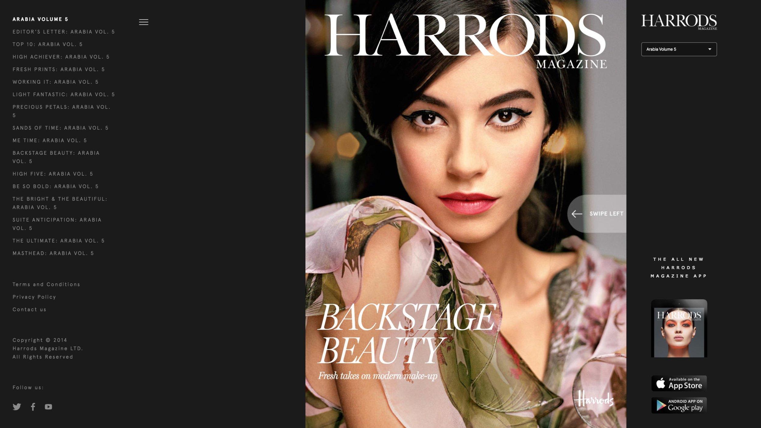 harrods_magazine_1.jpg