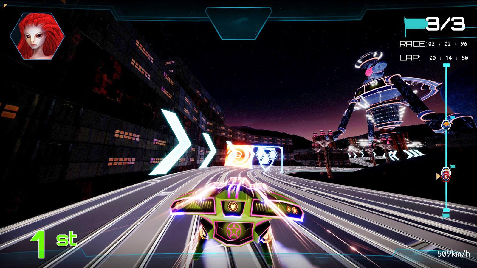 ScreenShot_GamePlay_District38_169_02.jpg