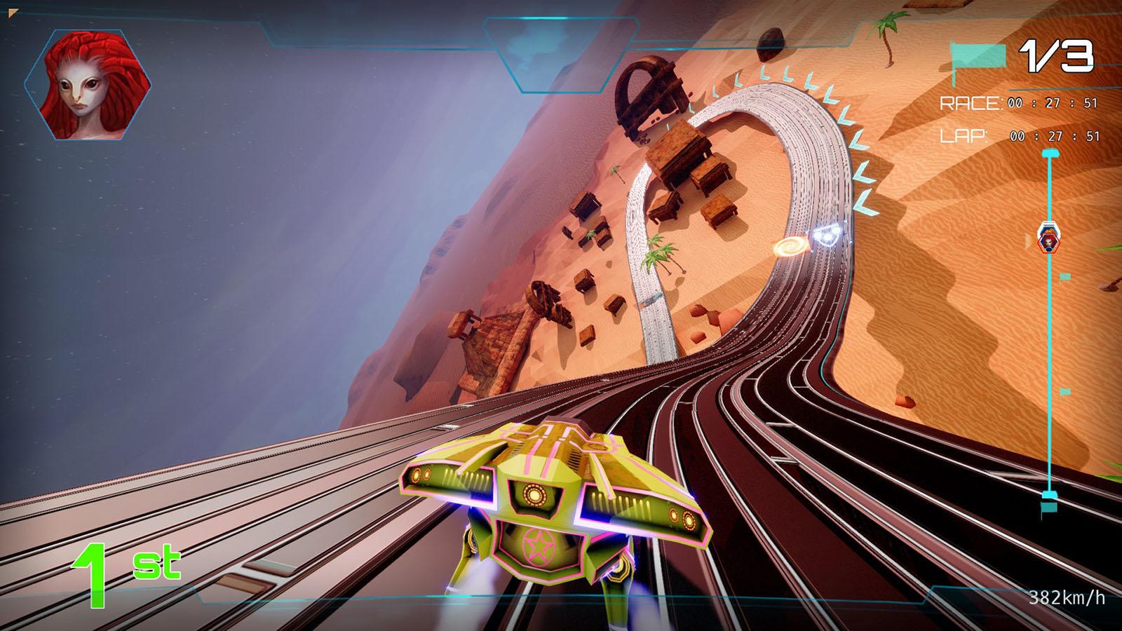 ScreenShot_GamePlay_FallenCity_169_01.jpg