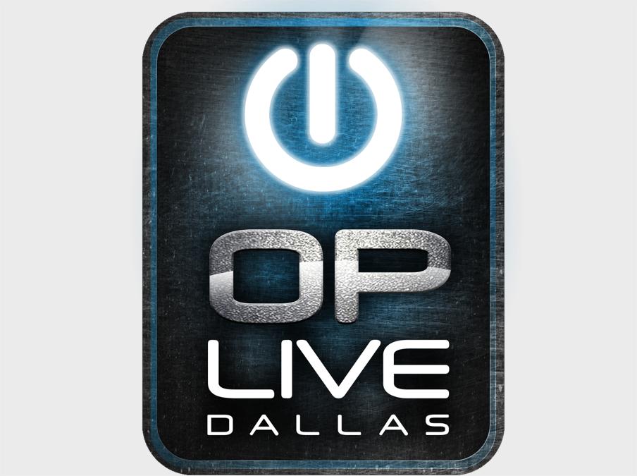 OP Live 2.png