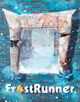 FrostRunner_Poster_Small-webthumb.jpg
