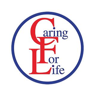 caringforlife.jpg