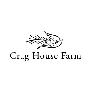 craghousefarm.jpg