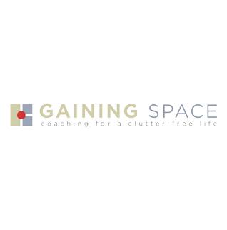 gainingspace.jpg