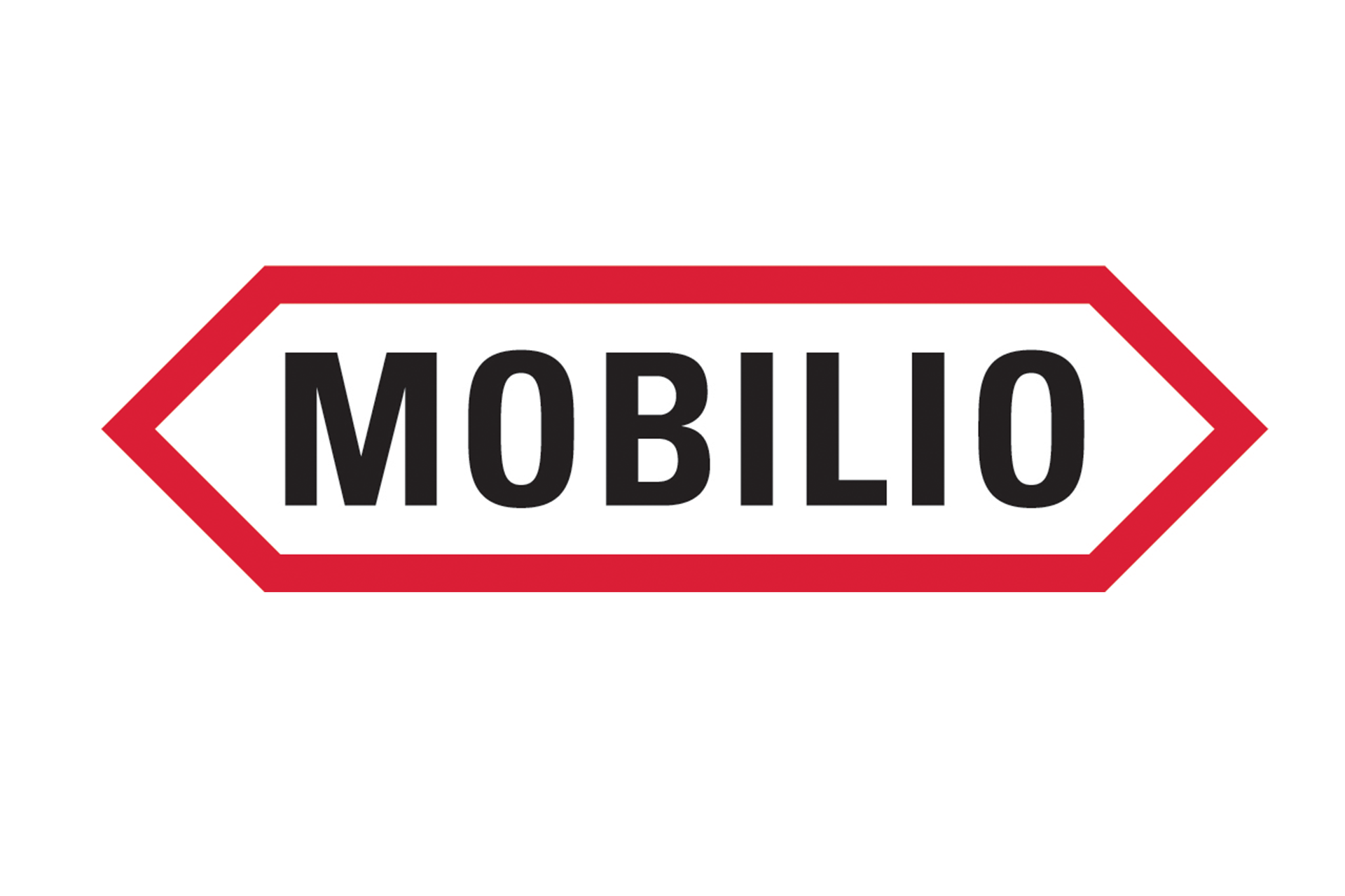 mobilio.png