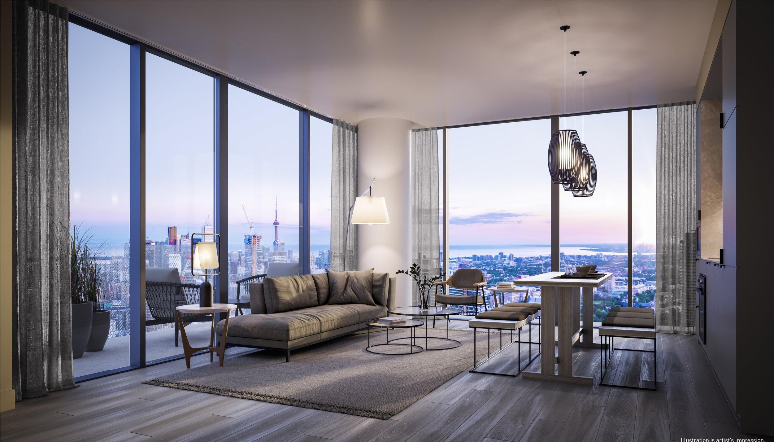 Interior+corner+suite.jpg