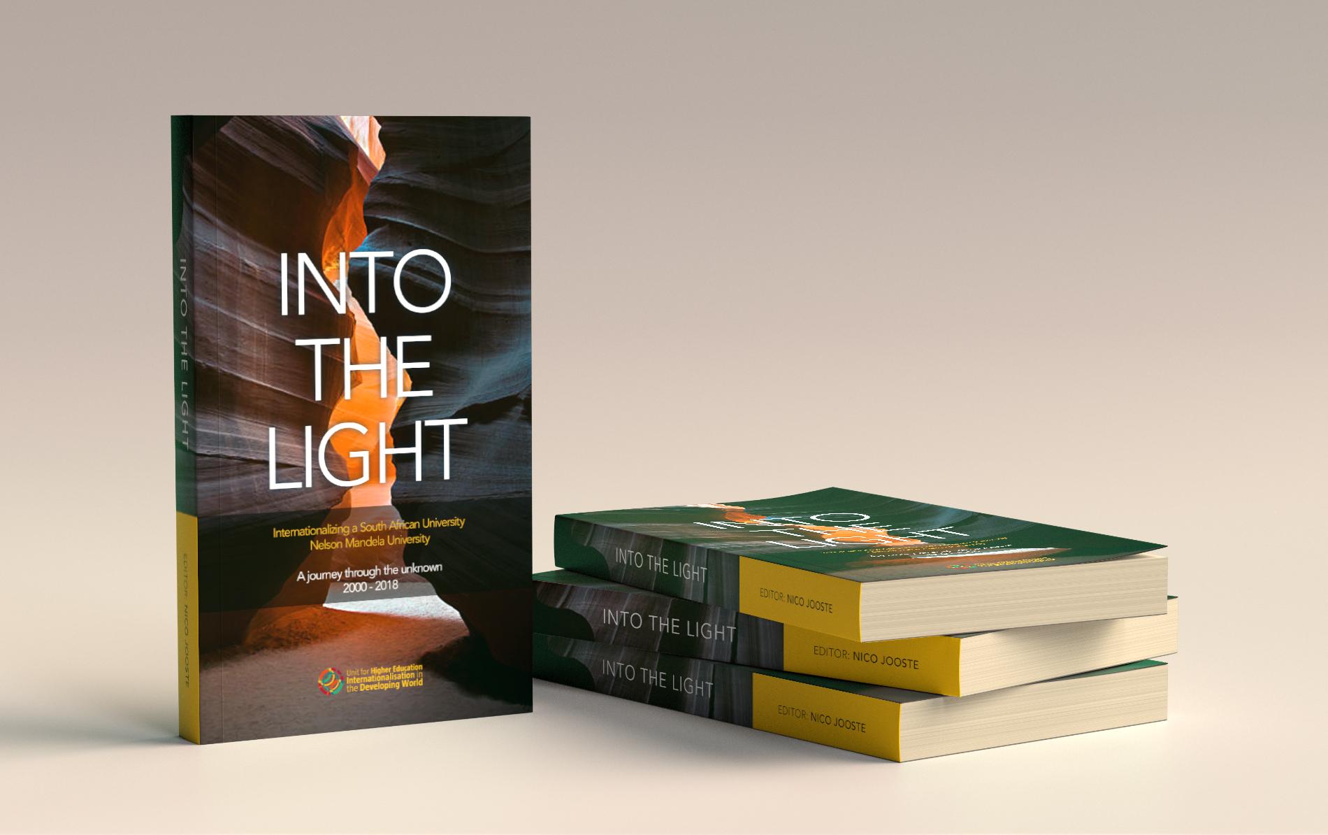 Into The Light Book Mock.jpg