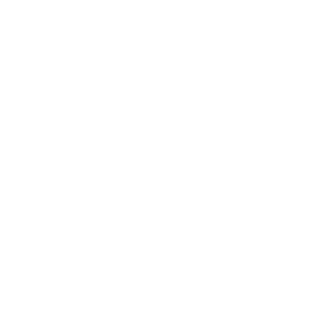 Your Why White Transparent