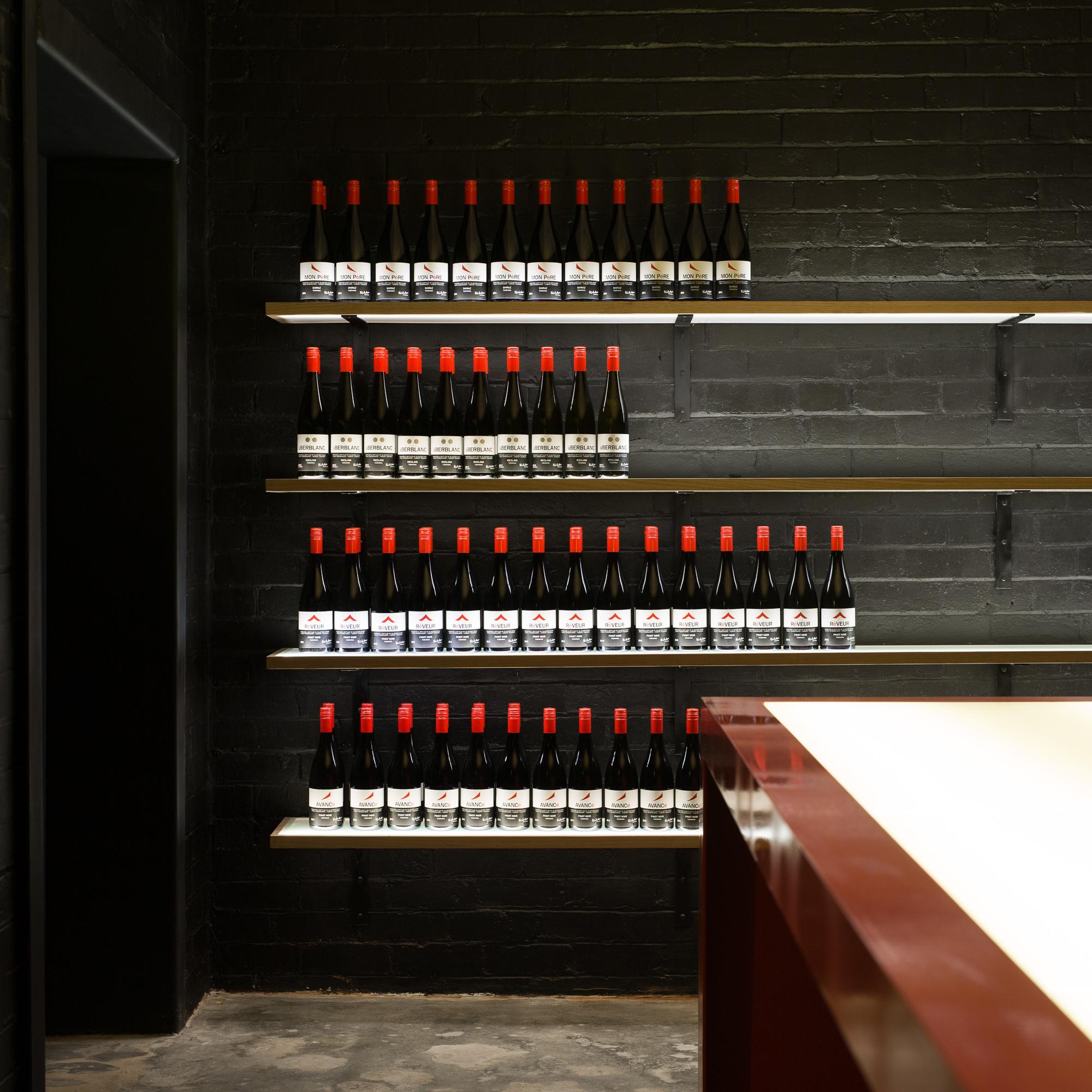 wine-shelves-square.jpg