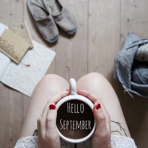 hello_september
