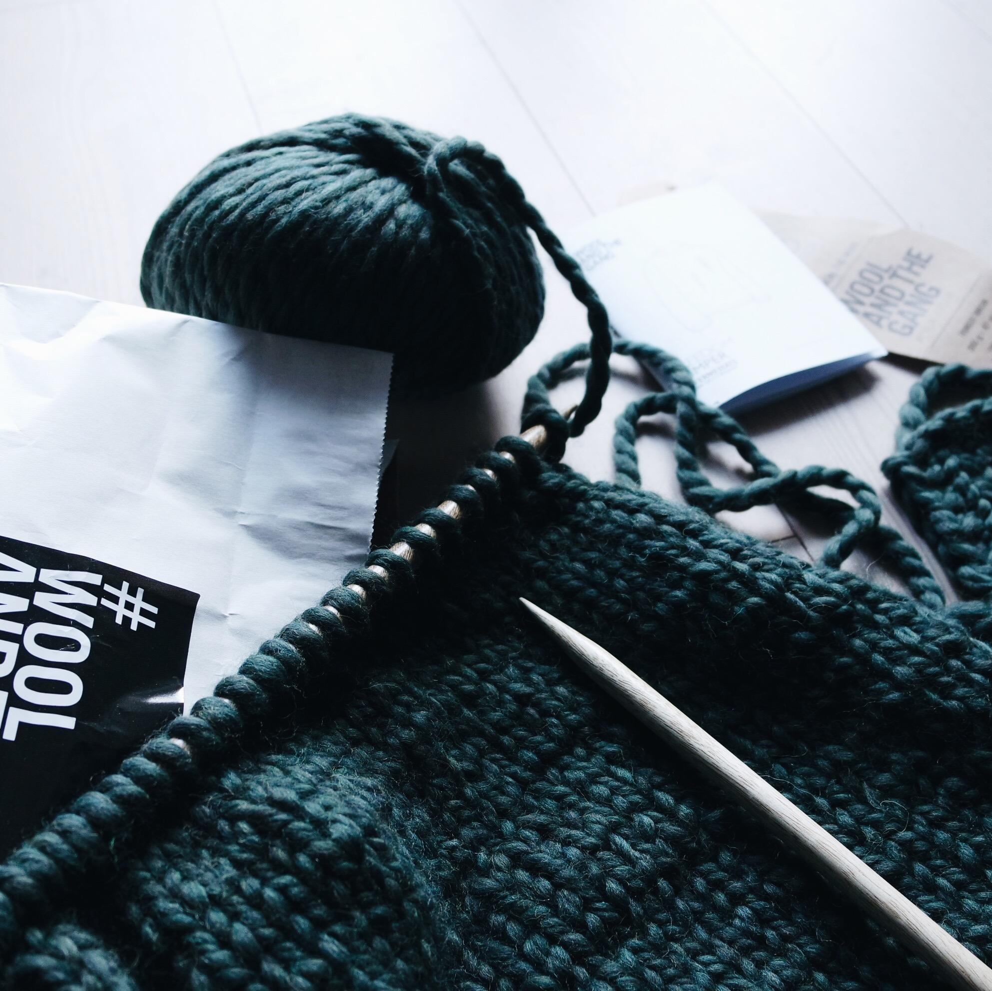 Wool and the Gang_01.JPG