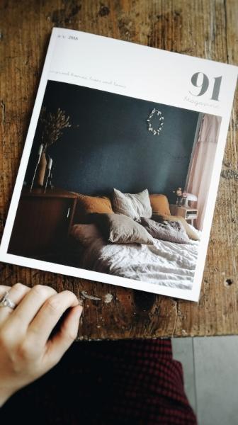 91 magazine.jpg
