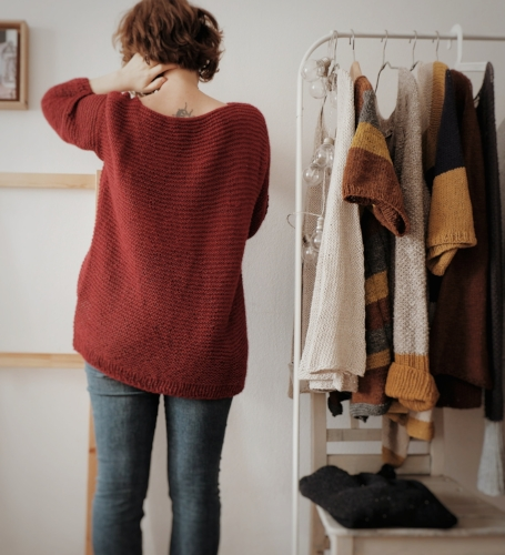 Oversized Sweater_02.jpg