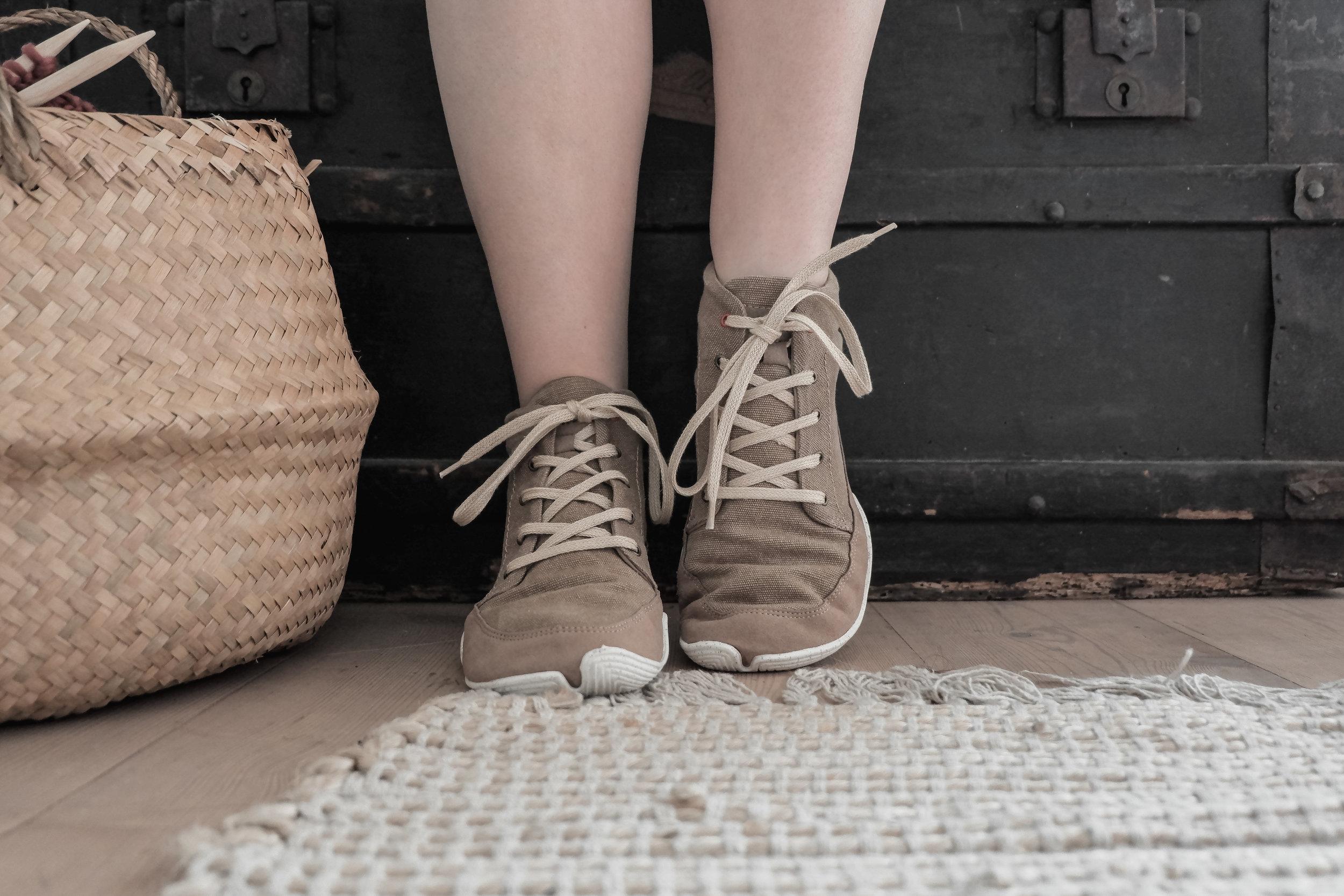Wilding Shoes (1).jpg