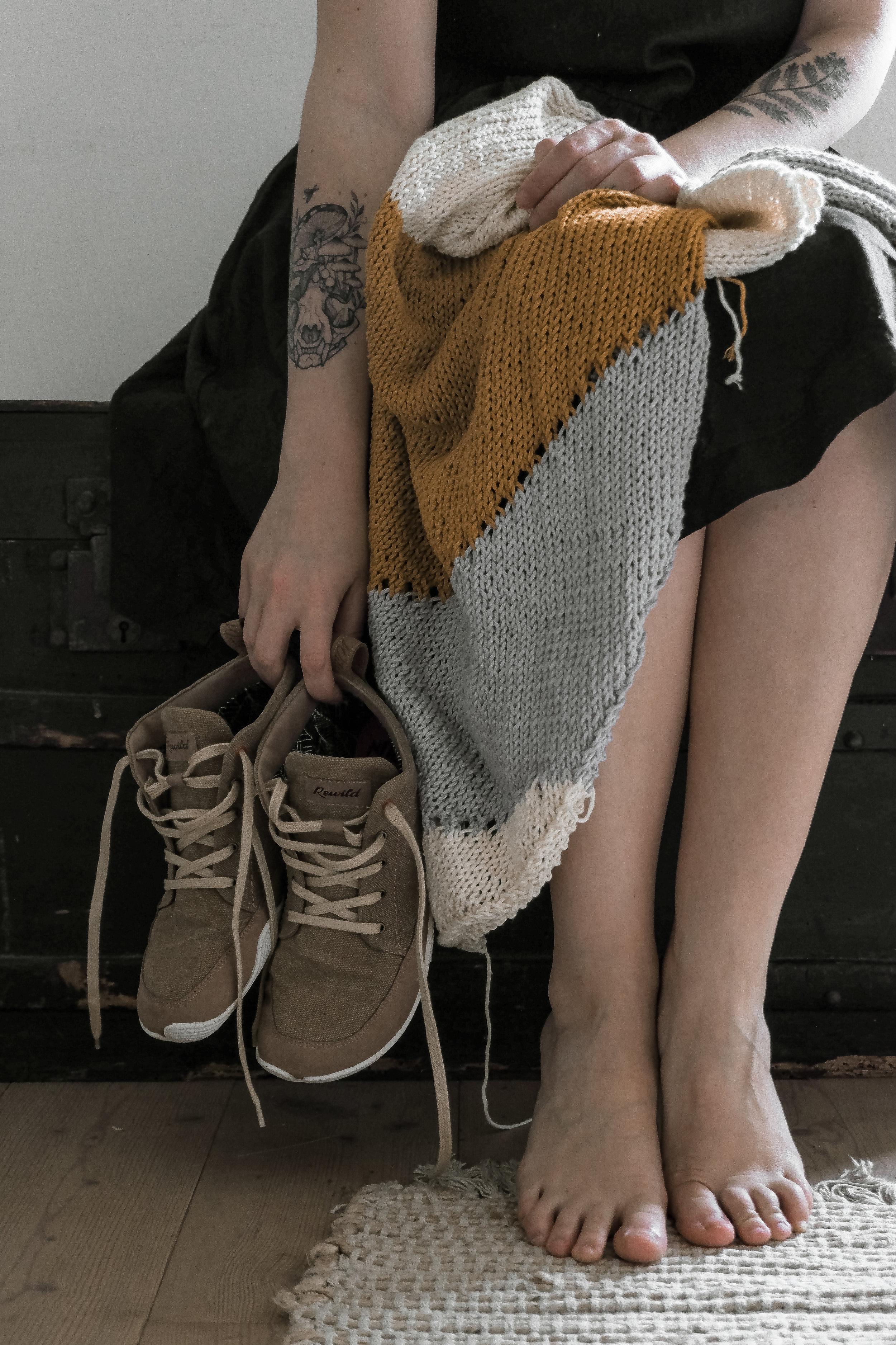 Wilding Shoes (2).jpg