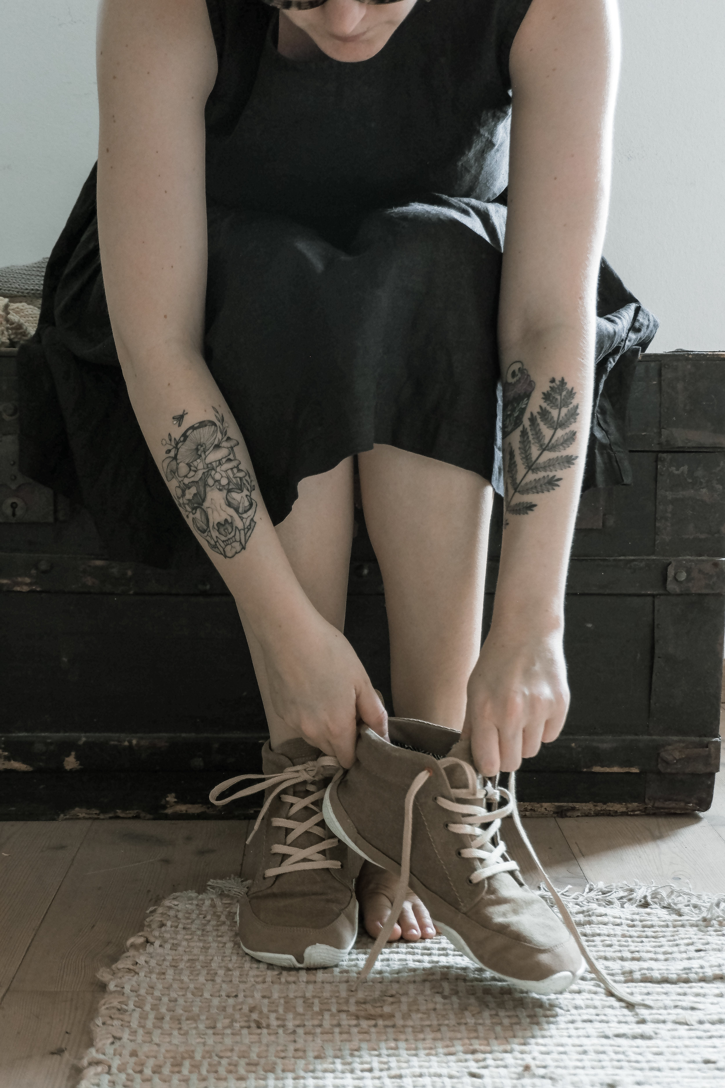 Wilding Shoes (4).jpg