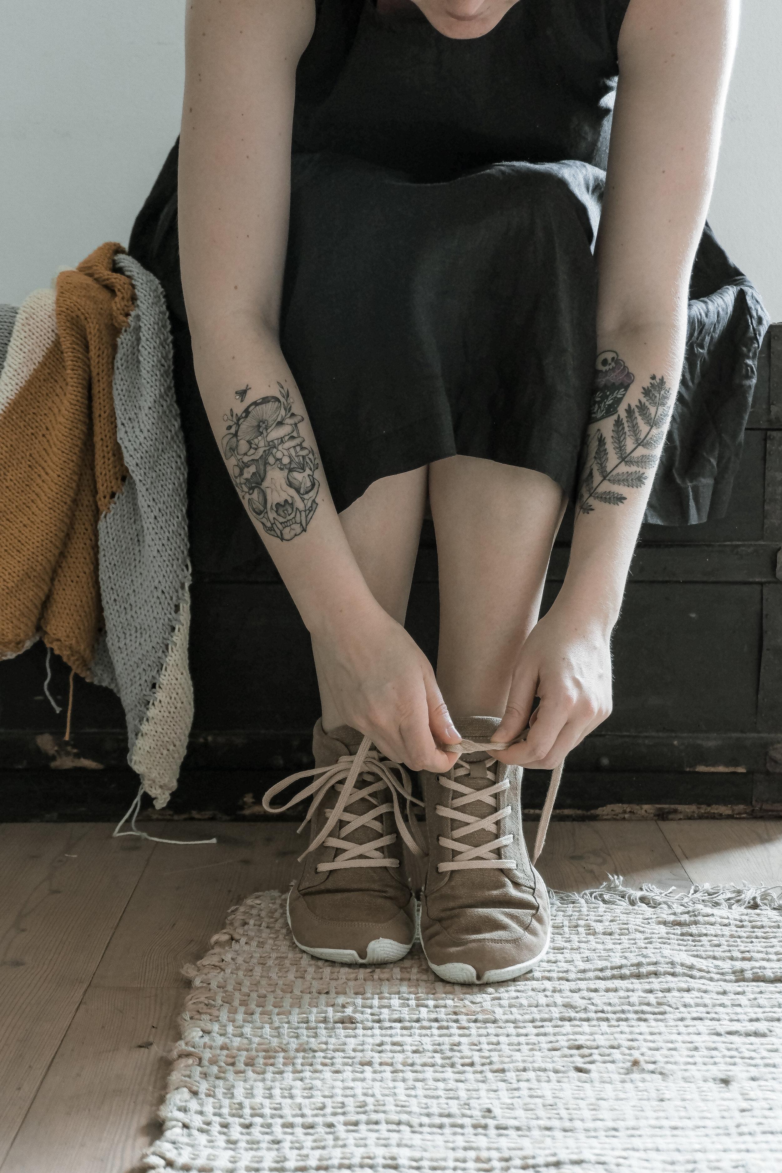 Wilding Shoes (5).jpg