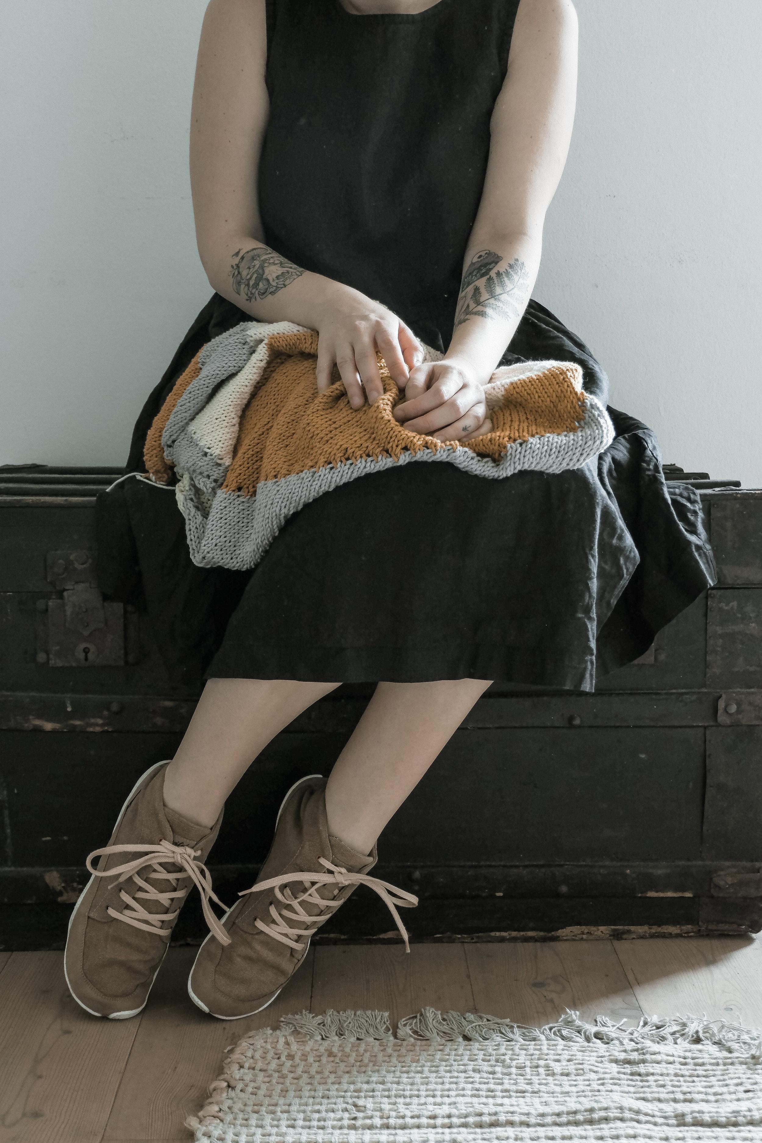 Wilding Shoes (6).jpg