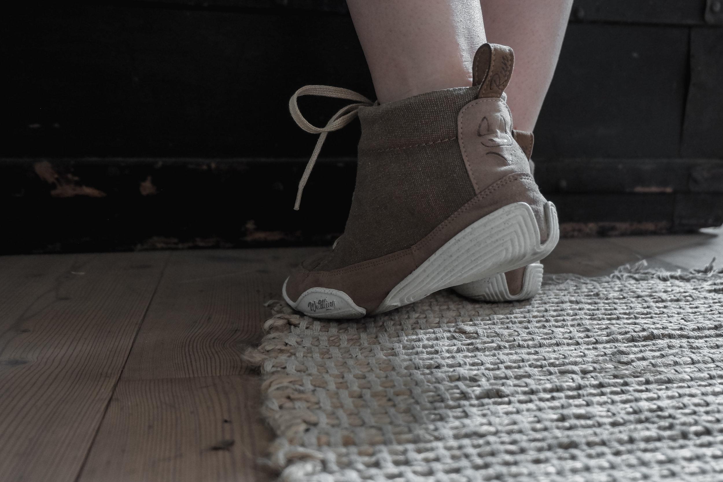 Wilding Shoes (7).jpg