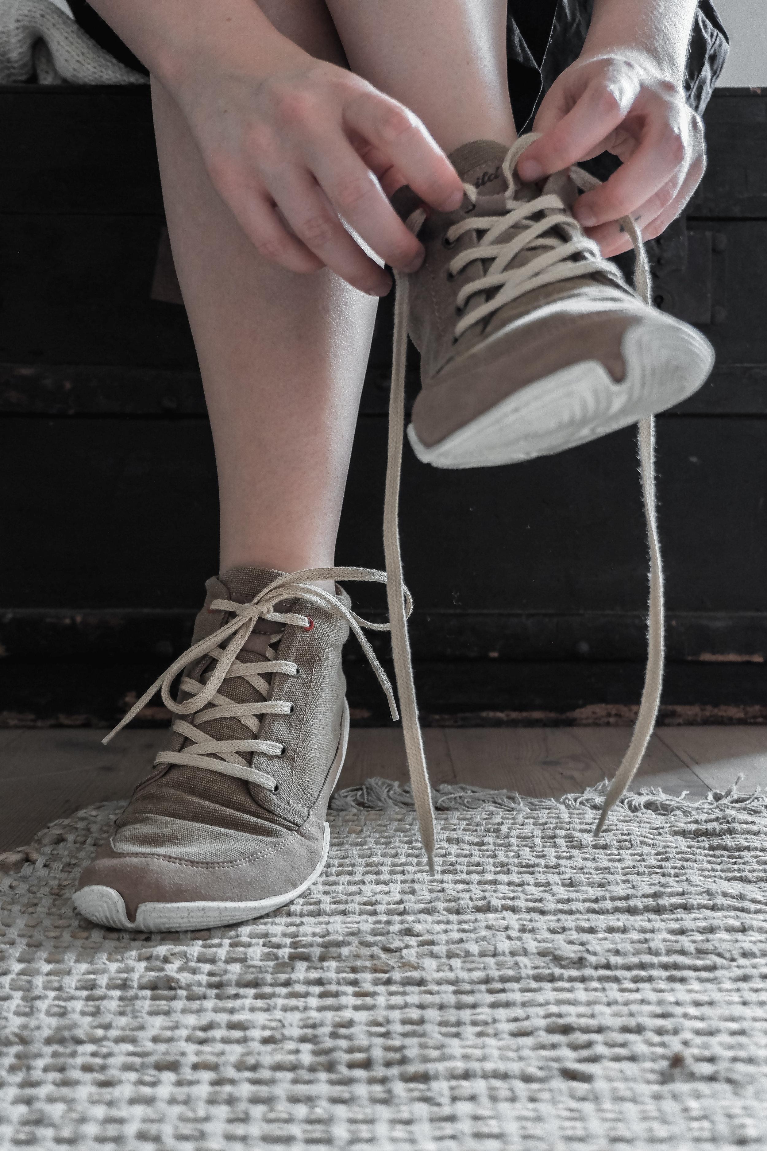 Wilding Shoes (8).jpg
