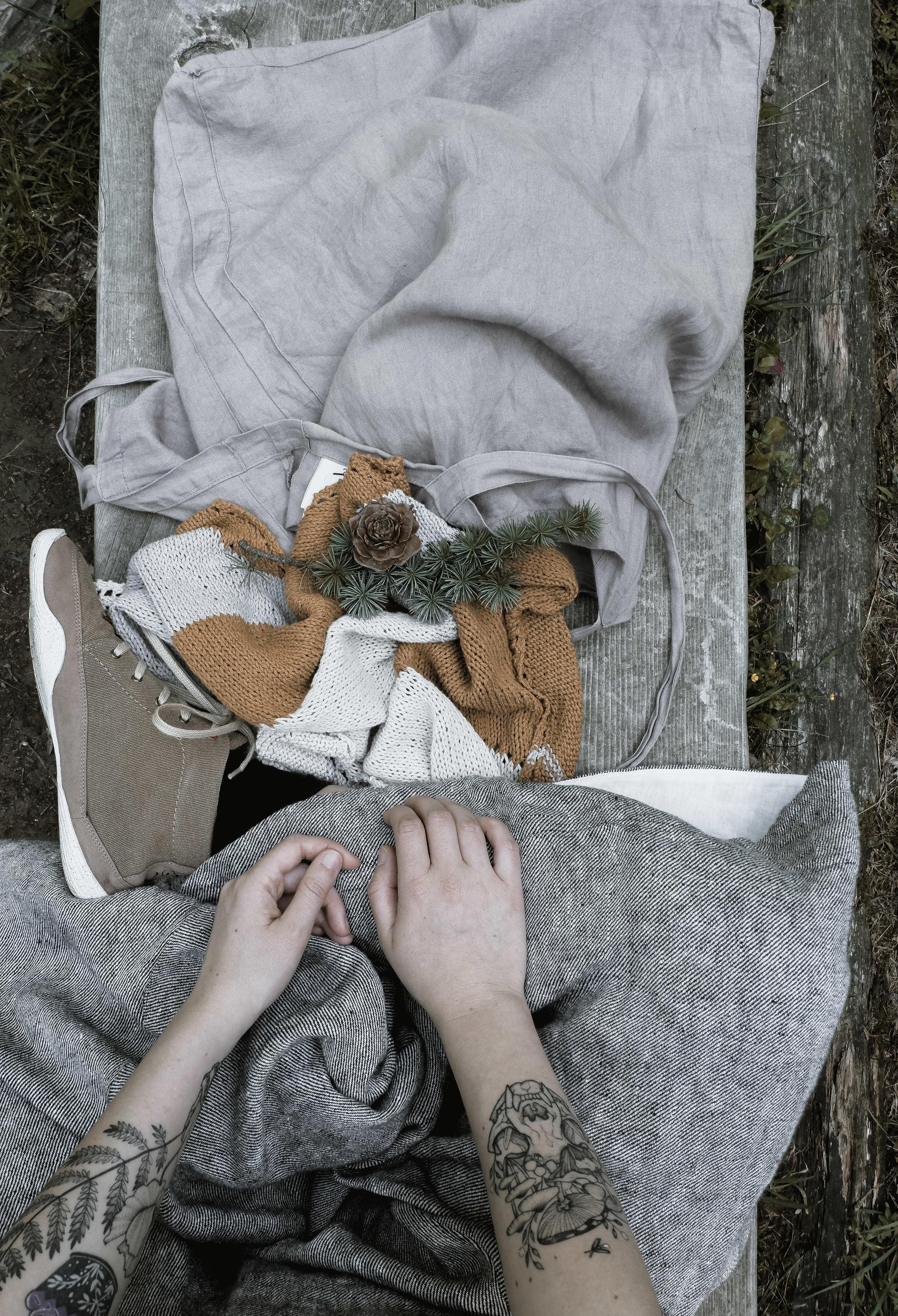Wildling Shoes take 3 (1).jpg