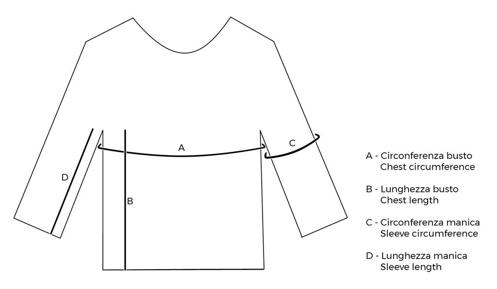 size-chart sweater.jpg